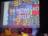 Bajkowisko (7)