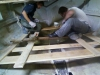 budowajachtu (9)