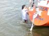 chrzestjachtu (12)