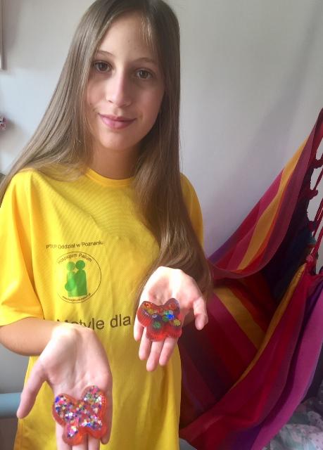 Dni Dobrego Motyla (16)