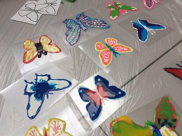 Dni Dobrego Motyla (3)
