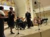 koncert (5)