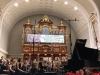 koncerttt (1)