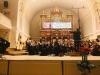 koncerttt (4)