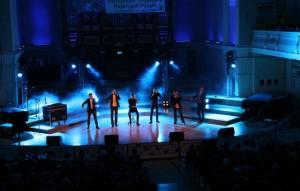 koncert (49)