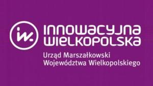 innowacyjna2