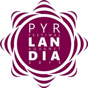 Pyrlandia2015b