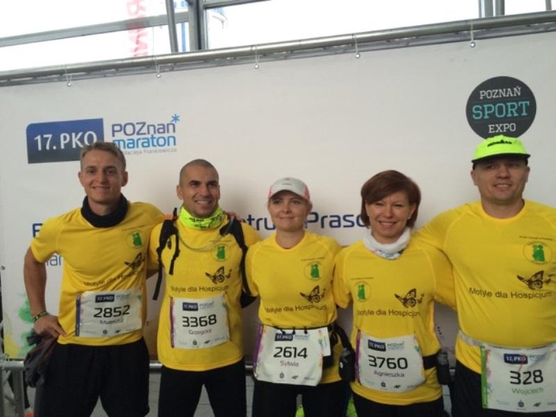 maraton-1