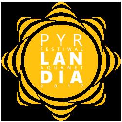 pyrlandia_hospicjum palium