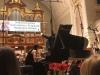 koncerttt (10)