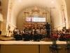 koncerttt (3)