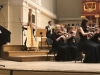 koncerttt (5)