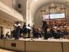 koncerttt (9)