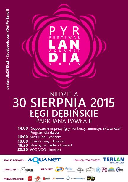 pyrlandia2015a